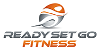 Ready Set Go Fitness promo code