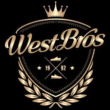 West Brothers promo code