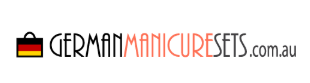 German Manicure Sets promo code