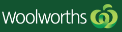Woolworths promo code