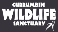 Currumbin Wildlife Sanctuary promo code