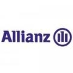 Allianz Travel Insurance promo code