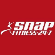 Snap Fitness promo code