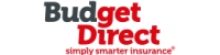 Budget Direct promo code
