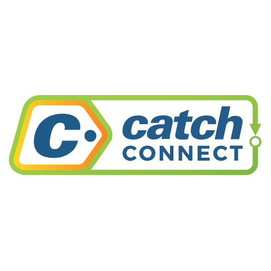 Catch Connect promo code