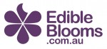 Edible Blooms promo code
