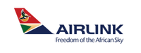 Fly Airlink promo code