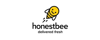 Honestbee.my promo code