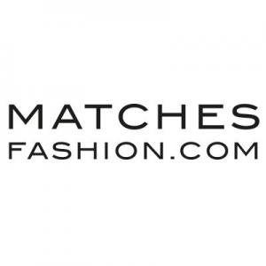 Matches promo code