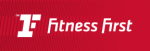 Fitness First promo code