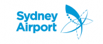 Sydney Airport Parking promo code
