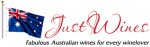 Just Wines promo code