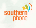 Southern Phone promo code