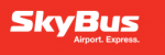 SkyBus promo code