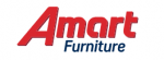 Amart Furniture promo code