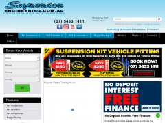 superiorengineering.com.au