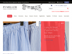 Bowral Boxers promo code